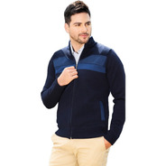 Chaqueta De Hombre / Producto Nacional ( Env. Gratis )