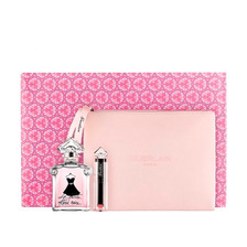 Perfume Guerlain La Petite Robe Noire Edt Estuche- 50ml