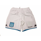 Shorts De Racing Kappa 2017