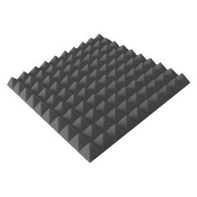 Paneles Acusticos De Color Barato, Mxprp-005, 0.80ncr, 0.5m