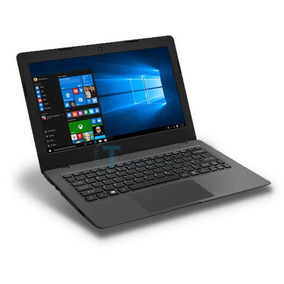 Notebook Cloudbook Intel Quad Core 32gb Win * Oferta! *