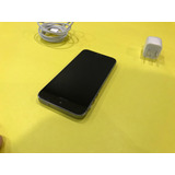 Iphone 5s 16gb Libre Permuto