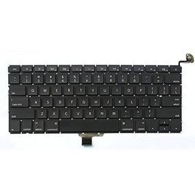Teclado Macbook Pro 13 A1278 Ingles Año 2009-2012 Nuevos