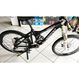 Bicicleta Astro Agression Vivid R2c Air Dowhill