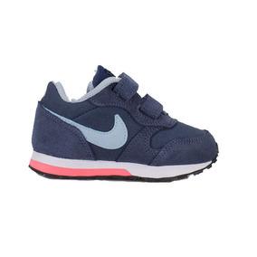 Zapatillas Nike Md Runner 2 Kids Entregas Lomas O Palermo