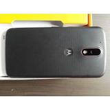 Motorola G4 Xt1621