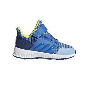 8a9630d8 Zapatilla Adidas Para Bebe Varon - Ropa y Accesorios en Mercado ...