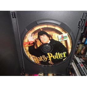 Jarry Putter Pelicula Dvd Mexicana Alfonso Zayas