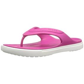 Crocs Unisex Citilane Flip Flop Vellstore