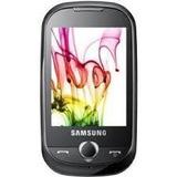 Celular Samsung Corby Gt-s3650 Com Entrada Para Antena Rural