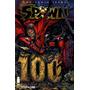 Pack Comics Spawn En Español (digital)