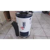 Boiler De Paso Cinsa Gas Natural Nuevo En Caja Cdp 06