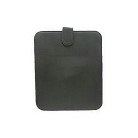Capa Tablet ( 9,7pol) (frete Grátis Para Todo Mato Grosso