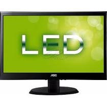 Monitor Led 19 Aoc E970sw