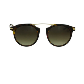 Hickmann Hi 9030 G21 Óculos De Sol Feminino 5,2 Cm