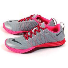 Tenis Nike Lunar Cross Originales Env Gratis Precio Especial