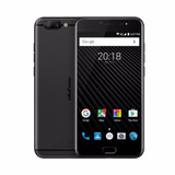 Celular Ulefone T1 Global - 5.5 Octa Core 6gb 64gb 16mp Dual