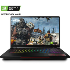 Laptop Gamer Xpg Xenia Core I7 1tb 32gb Gtx 1660 15.6 Win10