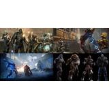 Seasson´s Pass Gow 3 Y Judgment Xbox 360/ Xbox One Licencias