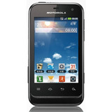 Celular Motorola Defi Mini Xt320 Super Oferta Hasta 18 Pagos