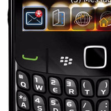Celular Blackberry 8520 Movistar Garantia Reacondicionado