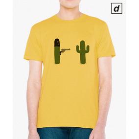 Remeras Estampadas Personalizadas Logo Publicidad Frase Foto