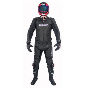 Macacão Moto Esportiva Texx Ghost 2 Pecas Promoção