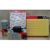 Kit Filtros + Aceite Selenia Fiat Palio/siena Motor Fire