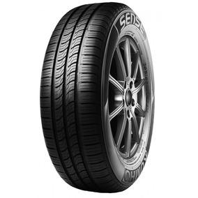 Neumático Kumho Kr26 195/55 R15