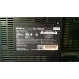 Tv Sony Lcd Kdl-32m3000