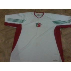 Camisa De Portugal 2004 Eurocopa