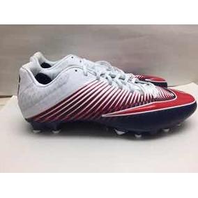 bb3737552ae09 Tacos Nike Para Futbol Americano Zapatos en Quintana Roo en Mercado ...