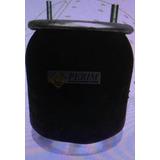 Bolsa De Ar Tras C/base Superior/inf Vw19-320-0950420