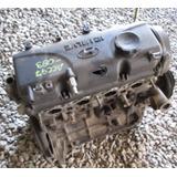 Motor G4ekv253636 Hyundai Accent 1.5 Año 1996-2000
