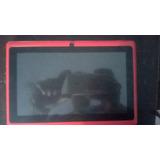 Pantalla Y Touch 7 Htt700c001a Y Gt70q88001
