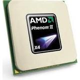 Amd Phenom Ii X4 B Ghz 667mhz Cpu Oem De Escritorio Hdxb95w