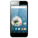 Telefonos Android Celulares Figo Epic Negro