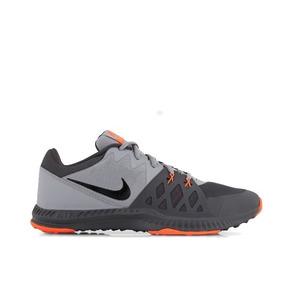 Tenis Nike Epic Speed Tr Gris Hombre Originales