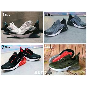 Nike Dark Xi Perú Zapatillas en Mercado Libre Perú Xi 4a2ed7