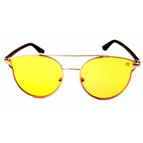 Iro Color Eye Drops De Sol Outras Marcas Oculos - Óculos De Sol no ... 437fa83ffc