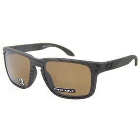 Oculos Masculino - Óculos De Sol Oakley Holbrook em São Paulo no ... 85ba64fdd6