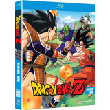 Dragon Ball Z Toda La Serie 291 Capitulos Latino-jap 720 Dig