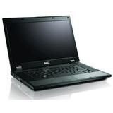 Netbook Dell 2100 2 Gb 160 Gb Vga Wifi 3usb Win7 Oferta
