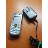 Motorola C650 Excelente ¡¡¡envio Gratis!!!