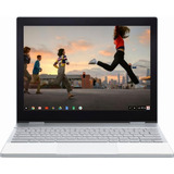 Google Pixelbook 12.3 Tactil 128gb I5 8gb Nueva Sellada