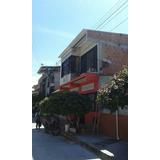 Venta De Casa Con Renta - Mariquita - Tolima.