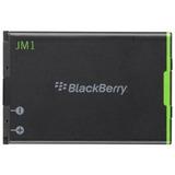 Blackberry J-m1 Batería Del Teléfono Celular Para Bold Tou