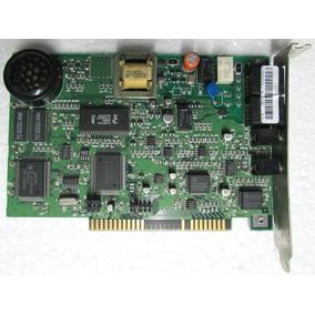Us robotics model 0766