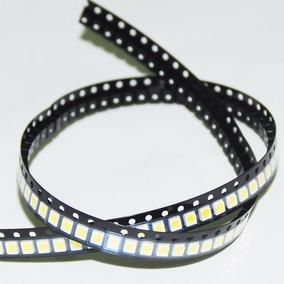 Led Backlight Smd Pantalla Tv Led 6v 35x35 Philips
