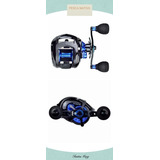 Reel Marine Sports Titan Big Game Sw - Envio Gratis !!!